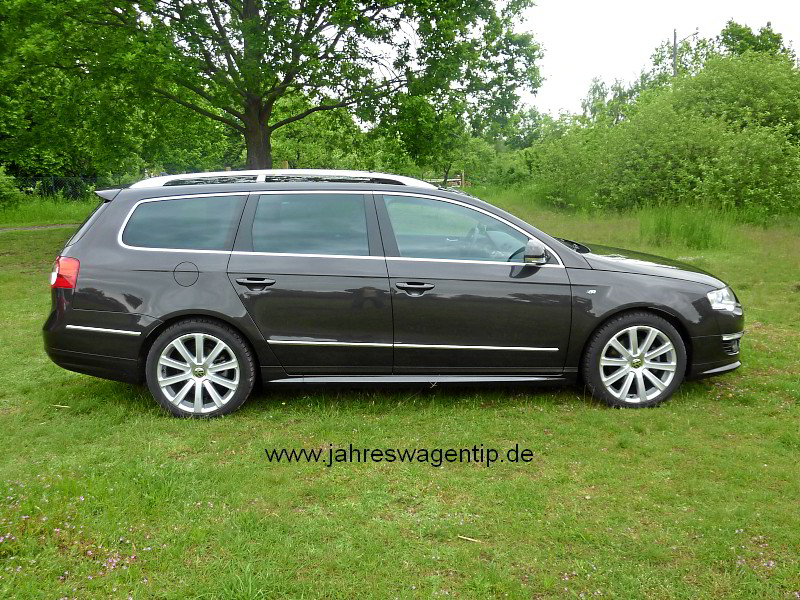 passat variant tdi dsg highline r line 125 kw tiguan. Black Bedroom Furniture Sets. Home Design Ideas