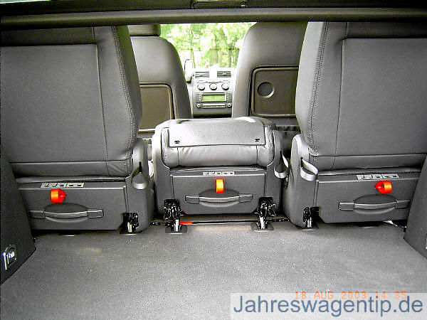 touran highline tdi tiguan benzin jahreswagen von. Black Bedroom Furniture Sets. Home Design Ideas
