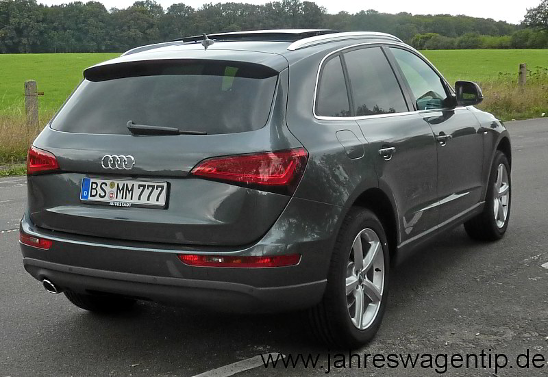 audi q5 tdi s line stronic tiguan join r line opf 150 ps. Black Bedroom Furniture Sets. Home Design Ideas