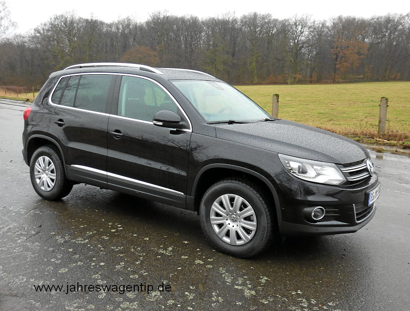 tiguan sport style tdi bm dsg 4 motion tiguan benzin. Black Bedroom Furniture Sets. Home Design Ideas
