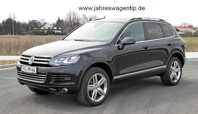 Volkswagen VW New Beetle Cabrio jahreswagen http://www.jahreswagentip.de