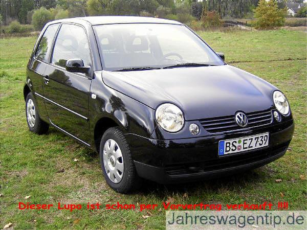 Touran jahreswagen http://www.jahreswagentip.de