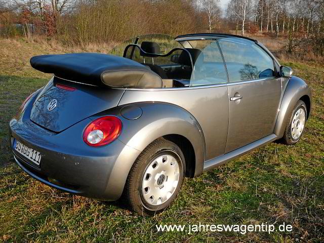 new beetle cabrio exclusive tiguan benzin jahreswagen. Black Bedroom Furniture Sets. Home Design Ideas
